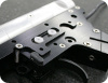 Precision Airsoft Components