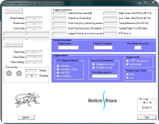 www cmdfab com/image2/vestlogger_interface png
